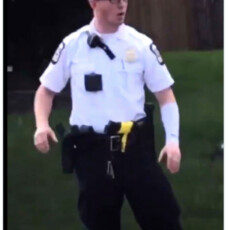 LeBron James Faces Backlash After Posting Pic of Cop Present at Ma'Khia Bryant Shooting