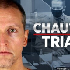 LIVE: Derek Chauvin Trial Closing Arguments