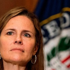 ***Live Updates*** Amy Coney Barrett Supreme Court Confirmation Hearings