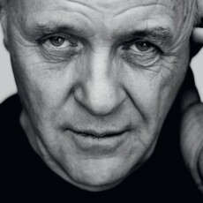 Long Time Actor Anthony Hopkins: 'Hollywood Actors Are Pretty Stupid, They Only Dish Out Left-Wing Talking Points'
