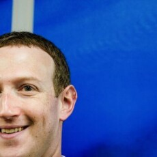 Mark Zuckerberg: Facebook Will 'Honor' Oversight Board's Decision on Donald Trump's Account