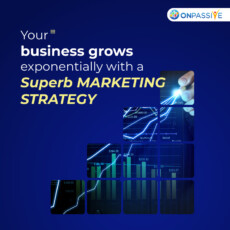 Marketing Strategy To Suit Your Business