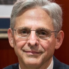 Merrick Garland confirmed as U.S. Attorney General