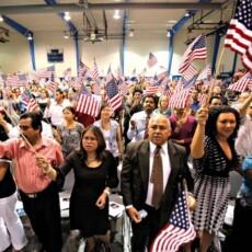 Miami Herald: Republicans' S.386 Bill Hurts Latino Legal Immigrants