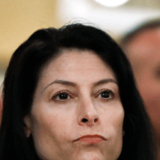 Michigan AG Dana Nessel Pursues Legal Sanctions Against Lawyers Questioning Election