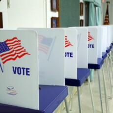 Michigan AG: Detroit Vote Count Observers Should File Police Reports to Allege Criminal Activity