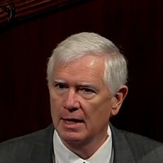 Mo Brooks: Pelosi, House Democrats Covered by Panic, Paranoia, and Power — Willing to 'Overreach,' 'Abuse Their Power'
