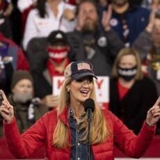 More than 2 Million Votes Already Cast for Georgia Runoffs