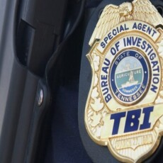 More Than a Dozen Arrests In Human Trafficking Operation In Tenn.