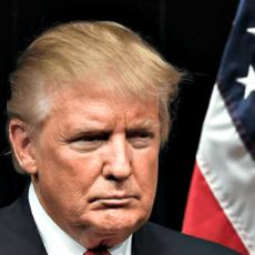 Mother Jones' David Corn Declares President Trump 'a Terrorist Leader'