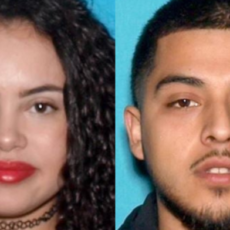 Mother, Stepfather Arrested In Connection With 4-Year-Old's Death In California