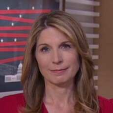 MSNBC's Wallace: Right-Wing Media Pushing 'Alternate Reality,' 'Interviewing Lunatics'