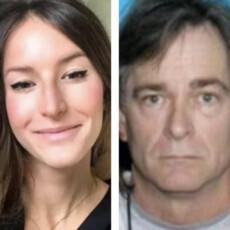 "Nashville Bomber Sent Bizarre Letter To Woman Detailing ""Holiday Plans"""