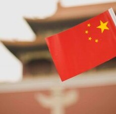 New High in American's Perceptions of China as U.S.'s Greatest Enemy