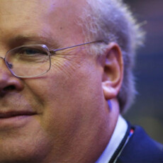 """NEW: Trump Blasts Karl Rove """"He's A Pompous Fool With Bad Advice And Always Has An Agenda"""""""
