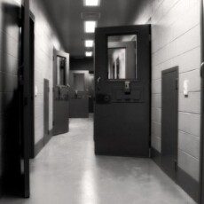 New York State Senate Passes Bill Limiting Solitary Confinement, Adopting United Nations Standard