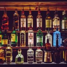 NJ Suspends Liquor Licenses Of 10 Bars For Alleged Coronavirus Violations