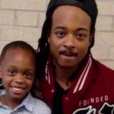 No Police Officers Will Be Charged In Kenosha Shooting Of Jacob Blake, District Attorney Announces