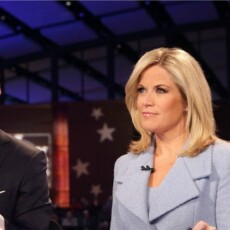Nolte: Disgraced Fox News Retracts False House Race Projection — 8 Days Later!