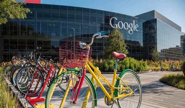silicon valley big tech donations biden trump