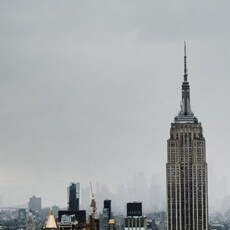 NYC High Schools Set to Reopen March 22