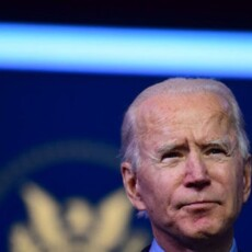 NYT Column Urges Biden to Appoint 'Reality Czar,' Establish 'Truth Commission' to Solve 'Reality Crisis'