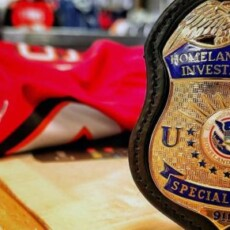 'OPERATION TEAM PLAYER': $44 million worth of counterfeit sports goods ahead of Super Bowl LV