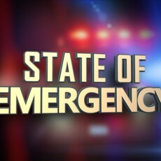 Oregon Governor Declares State of Emergency