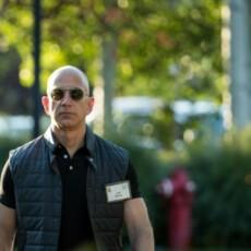 Parler Goes Dark Following Amazon Web Services Suspension