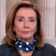 Pelosi stops short of calling for Cuomo resignation, says he should 'look inside his heart'