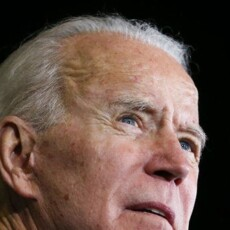 Pennsylvania Boilermakers Union Calls Out Biden: We Support Trump, Not You