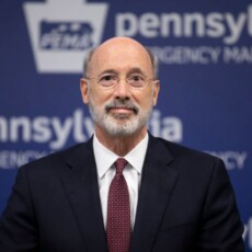Pennsylvania Governor Refuses To Release Information On Wasted COVID Vaccines