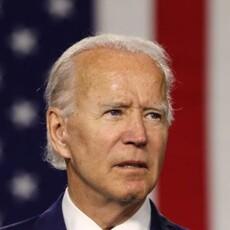 Pennsylvania Poll: Joe Biden's Lead Narrows to Just 1.1%