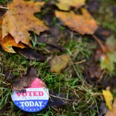 Pennsylvania Supreme Court Tosses Challenge to Vote-by-Mail Because It Came Too Late