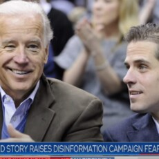 Podcast: What We Already Know About Biden Family Corruption