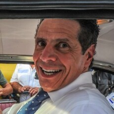 Poll: Majority of New York Democrats Do Not Want Gov. Andrew Cuomo to Resign