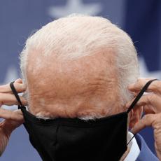 Pollak: Three Trump Foreign Policy Successes Biden Is Undoing