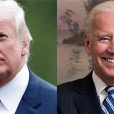 Post-debate poll: Trump leads Biden by three points in Pennsylvania