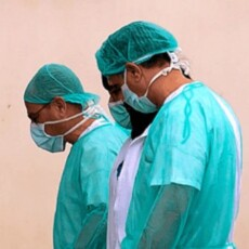 Prediction: 150K Coronavirus-Related Deaths in Next Month