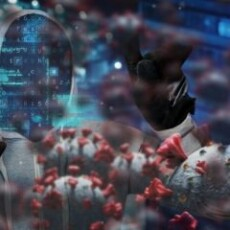 Prepping for a Cyber Pandemic: Cyber Polygon 2021 to Stage Supply Chain Attack Simulation