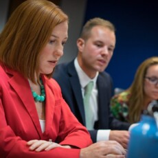 Psaki Ignores CDC Findings On School Reopenings To Play Scientist And Keep Kids Home