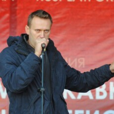 Putin Dissident Alexey Navalny Given Fresh Sentence In Moscow