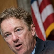 Rand Paul: Lawmakers Perpetuating Lockdowns by Handing Money to States with 'Arbitrary and Unscientific' Rules