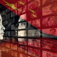 Recent Leaks Expose Communist China's Extensive Infiltration Of The West