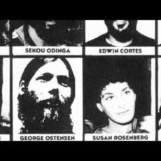 Remember when Jerry Nadler lobbied to pardon Communist 'terrorist bomber' Susan Rosenberg…