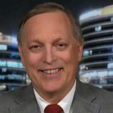 Rep. Biggs asks for '100 percent' audit of Maricopa County ballots