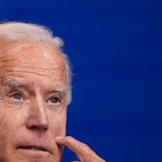 Rep. Jim Banks Accuses Biden of Tax Avoidance 'Hypocrisy'