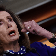 Rep. Tom Cole: Nancy Pelosi's House Rules 'A Blatant and Cowardly Assault,' 'Dark Day' for Free Debate