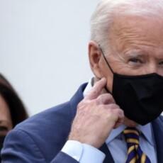 Report: Joe Biden Plans First Major Tax Hike in a Generation