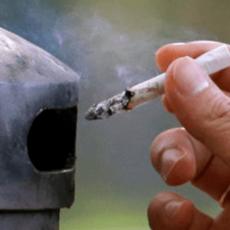 Report: Joe Biden Plans to Ban Menthol Cigarettes